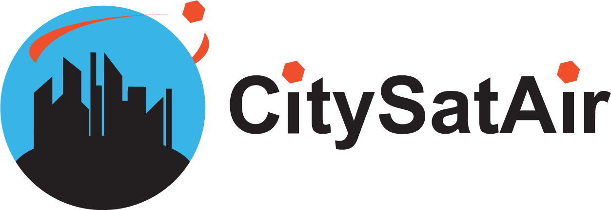 CitySatAir
